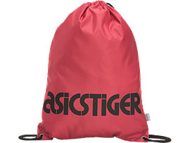 Gym Bag, ROUGE