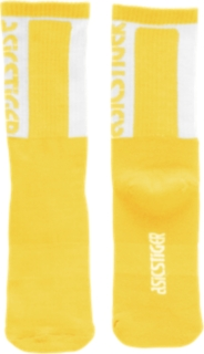 BL Crew Socks