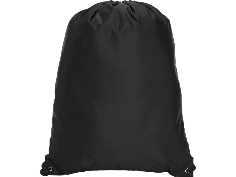 CB Gym Bag PERFORMANCE BLACK 5 BK