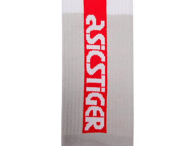 Alternative image view of ASICS Tiger High Socks