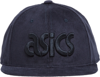 AHQ AT CORDUROY CAP