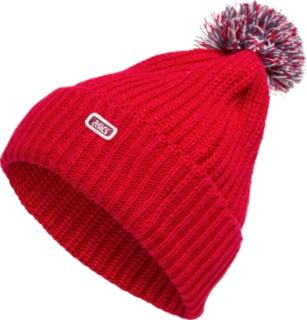 LOGO毛帽
