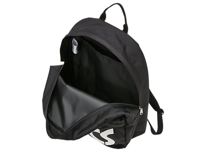 Alternative image view of Big Logo Daypack