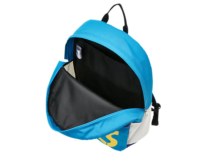 Alternative image view of BL DAYPACK, DOLPHIN BLUE