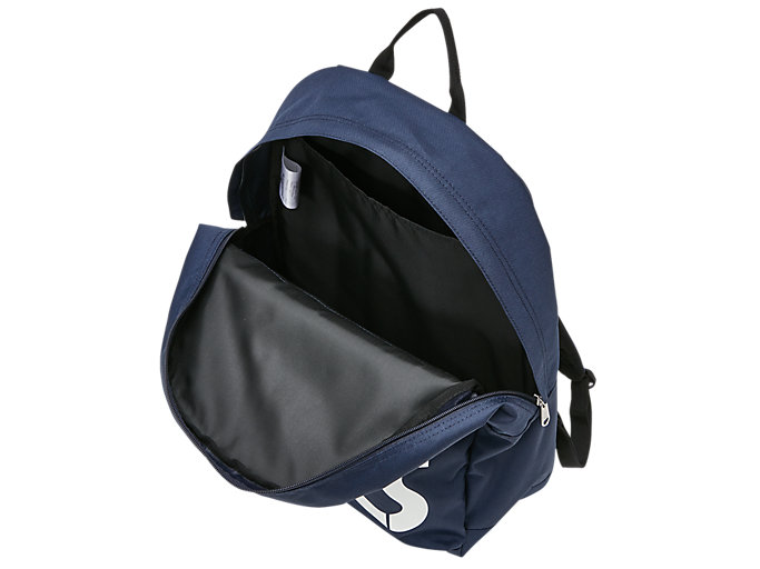 Alternative image view of BL DAYPACK, PEACOAT