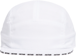AHQ AT 5 PANEL HAT