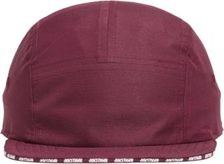 LOGO露營帽