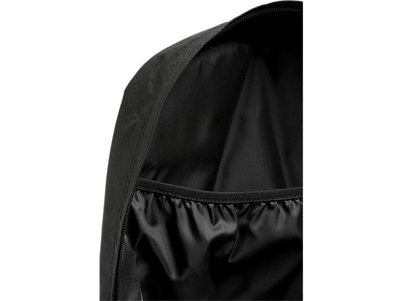 Logo Backpack PERFORMANCE BLACK 13 Z