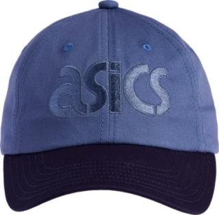 BL CAP