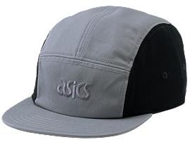 GEL-LYTE3 CAP