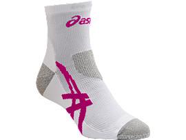 Nimbus Sock Women's