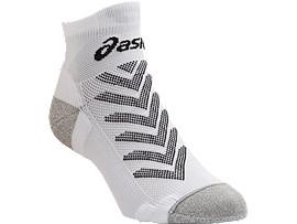 Ds Trainer Sock Men's