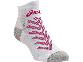 Ds Trainer Sock Women's