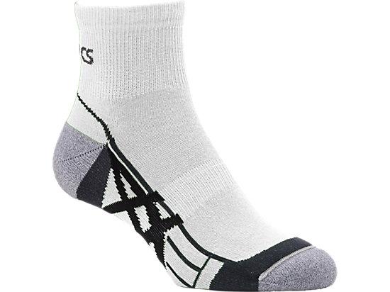 2000 Series Qtr Sock null 3