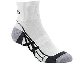 2000 Series Qtr Sock