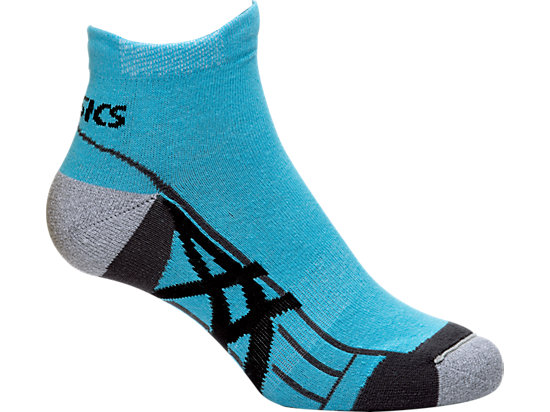 2000 Series Low-Cut Sock Aquarium 3
