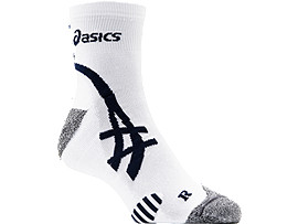 Tennis Quarter Sock