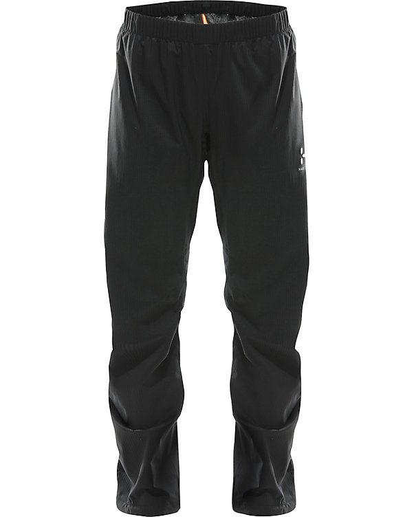 L.I.M PROOF PANT WOMEN