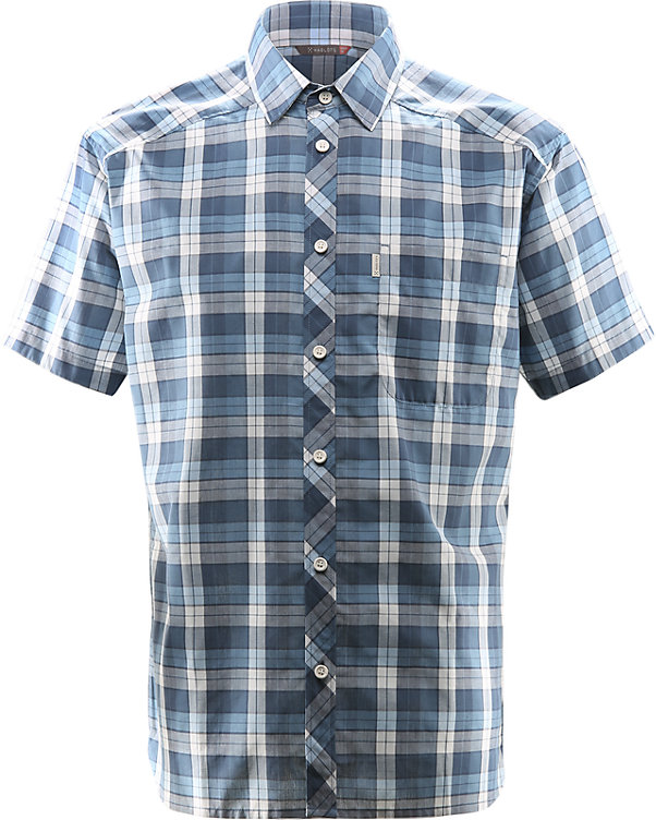 FRODE SS SHIRT MEN