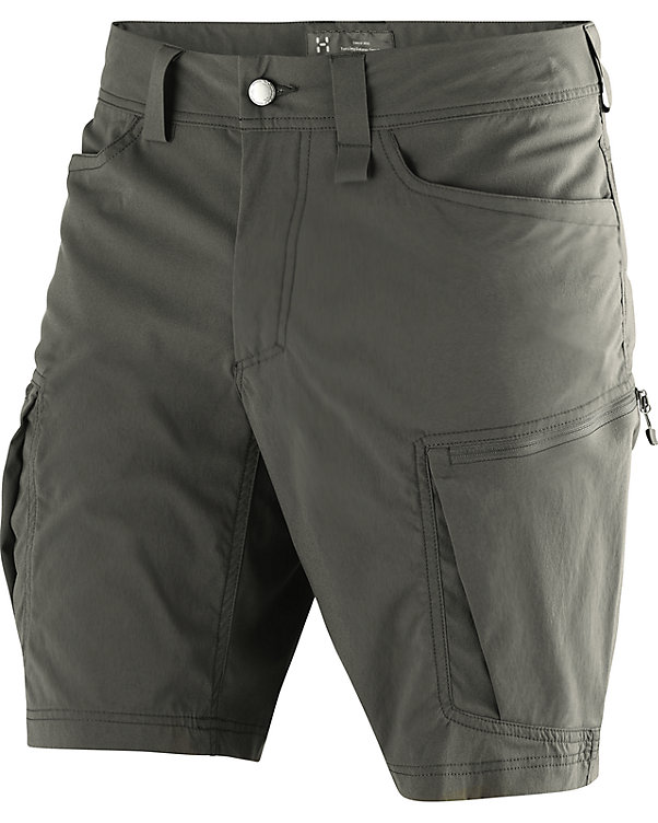 MID KLINT SHORTS MEN