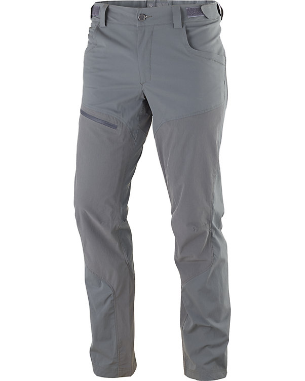 LITE CROSS PANT MEN