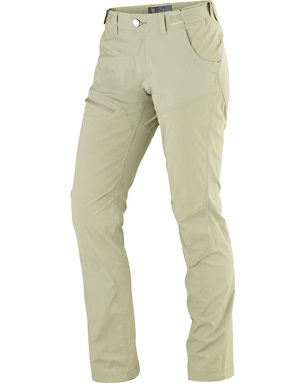 LITE CROSS PANT WOMEN