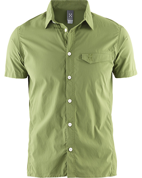 GETA SS SHIRT MEN