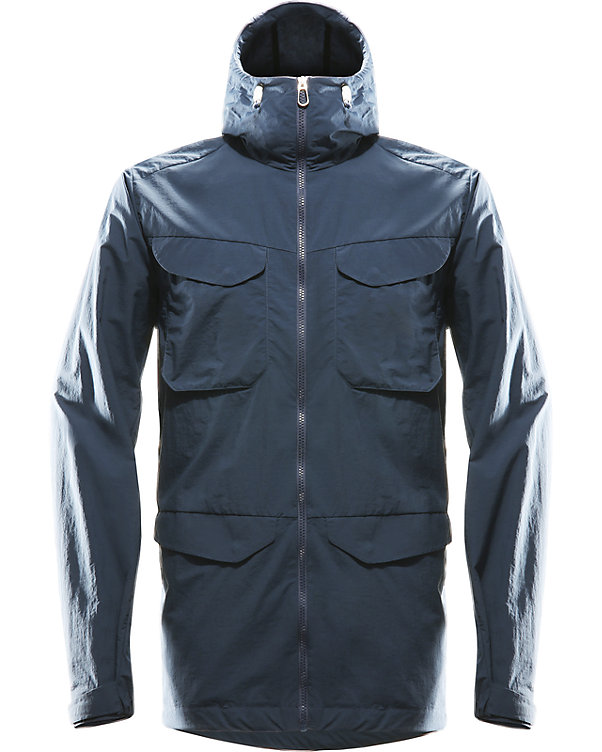BJURSAS JACKET MEN