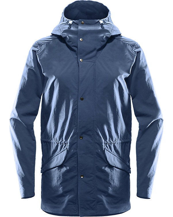 BJURSAS JACKET WOMEN