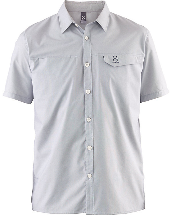 BERT SS SHIRT MEN