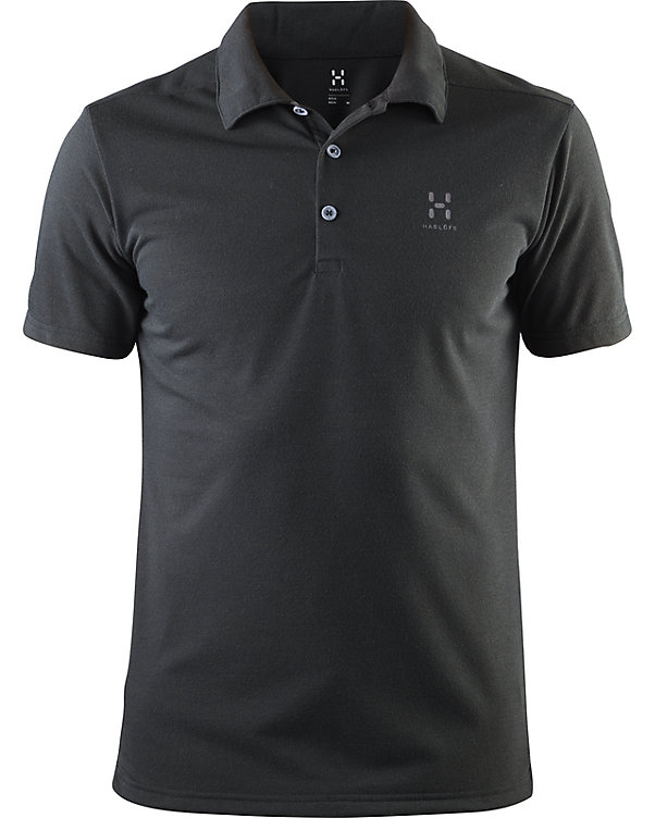 KEY POLO MEN