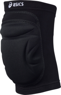 Performance Kneepad
