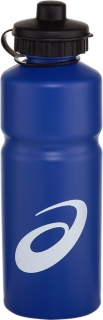 asics bottle