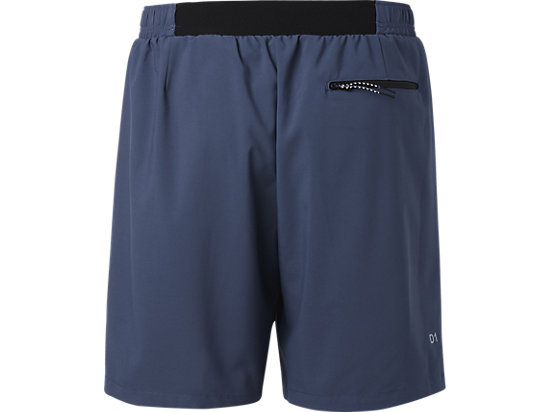 7IN SHORTS DARK BLUE
