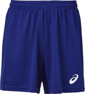 排球練習短褲