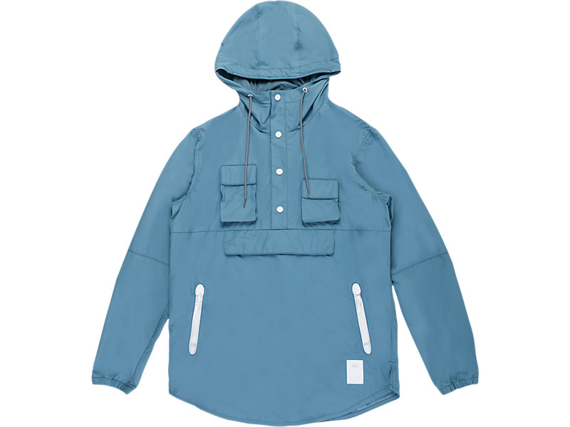 PREMIUM JACKET BLUE 1 FT