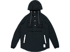 Premium Jacket
