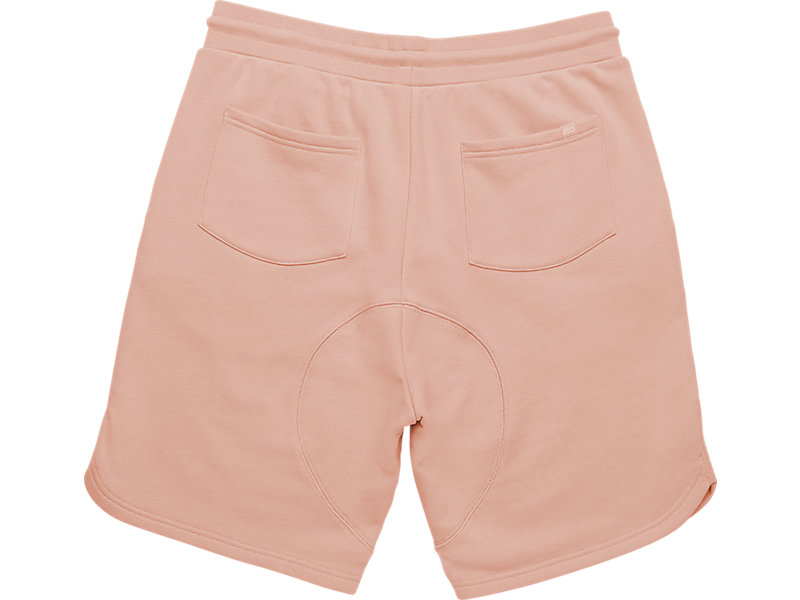 CLASSIC SHORT Evening Sand 5 BK