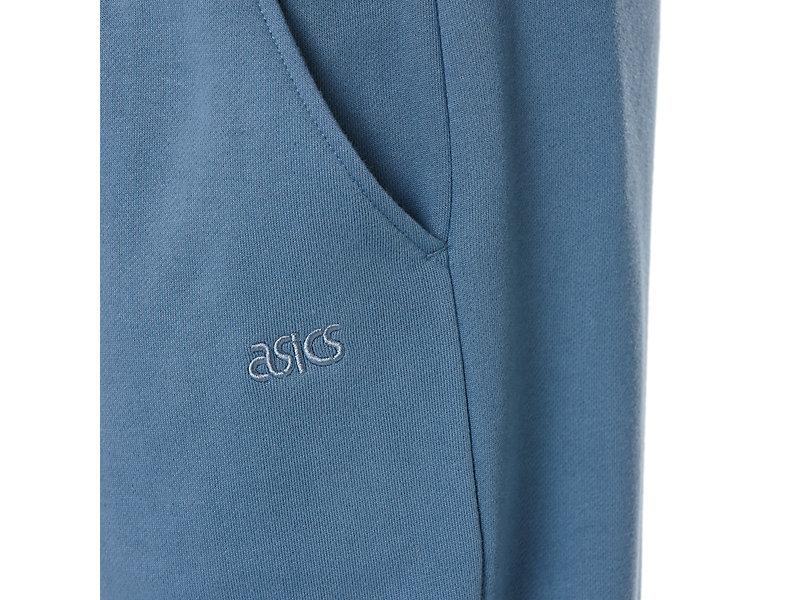 CLASSIC JOGGER BLUE 17 Z