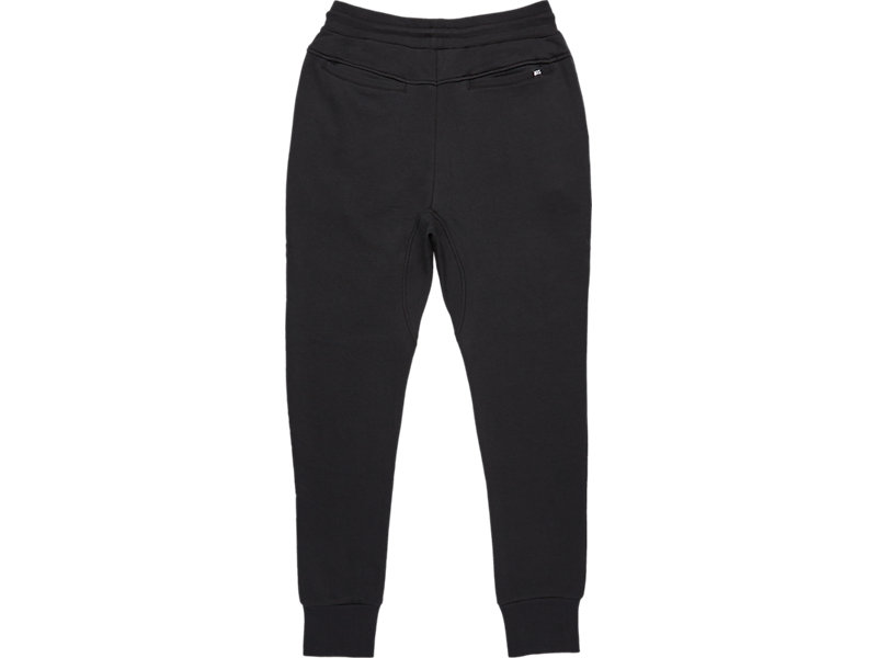 SWEAT PANT Black 5 BK