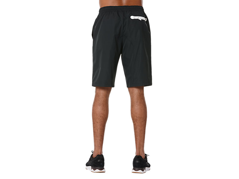 SHORT BLACK 5 BK
