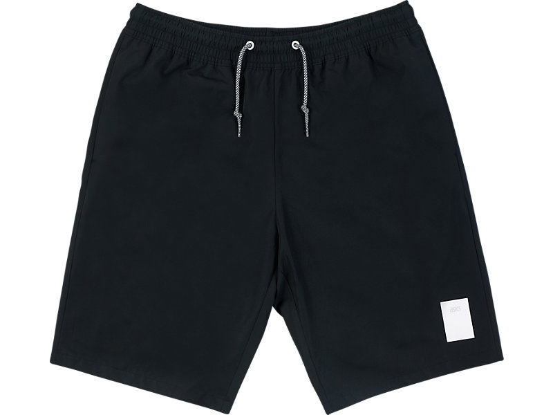 SHORT BLACK 1 FT