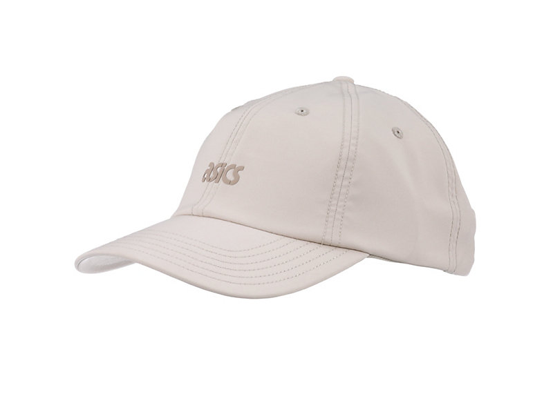 TECH HAT Beige 1 FT
