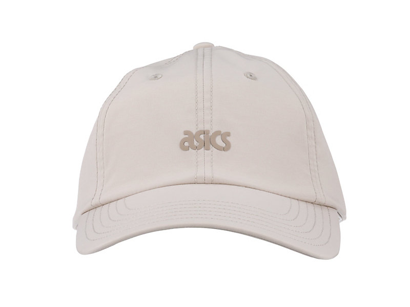 TECH HAT Beige 9 Z