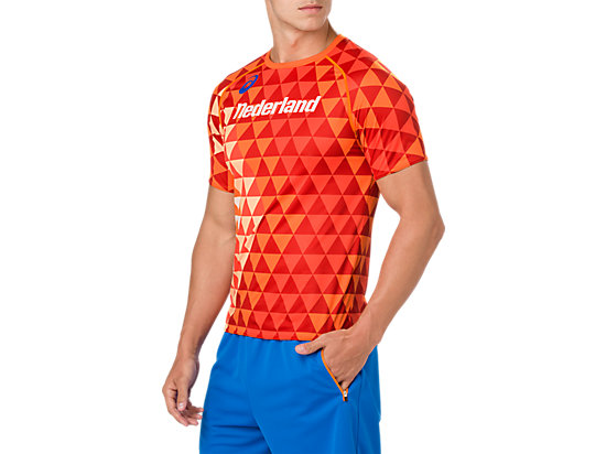 SS Top, NLオレンジ