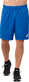Woven Half Short