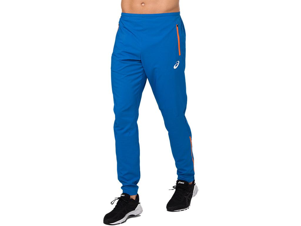 Track Pants:NLブルー
