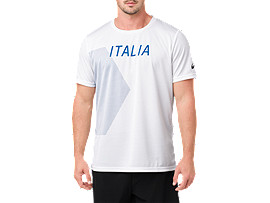 Team Support Tee