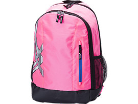 ASICS Backpack (30L)