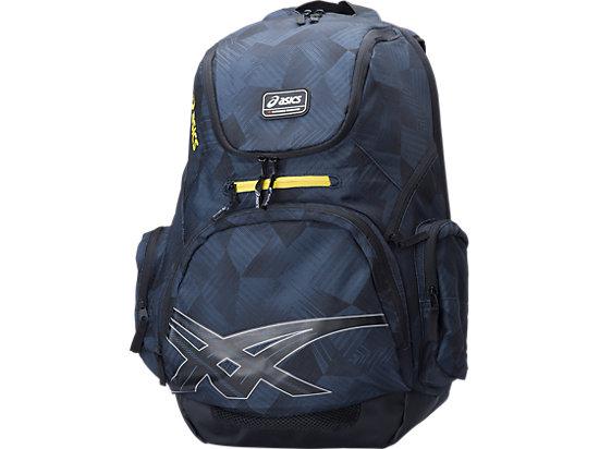 Mainline Backpack (45L) Grey Marle 3